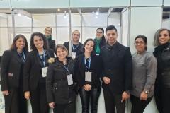 11º CONGRESSO SUL-BRASILEIRO DE GERIATRIA E GERONTOLOGIA - 25 A 27 DE JULHO DE 2019